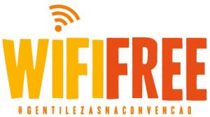 wifi-free-300x167
